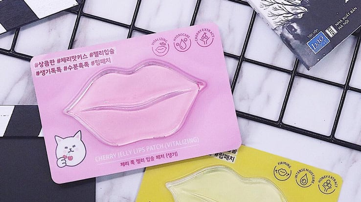 lips-patch-etude-house.jpg