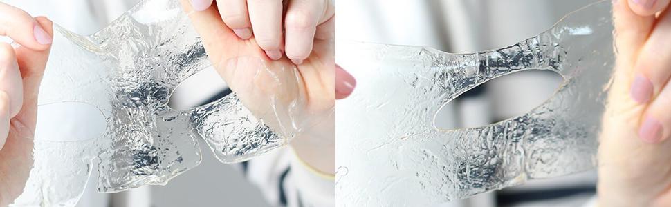 mascarilla hydrogel textura.jpg