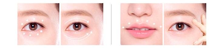 mizon-only-one-eye-cream-uso.jpg