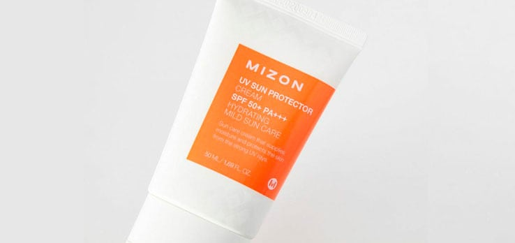mizon-uv-sun-protector-cream-spf50.jpg